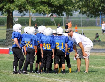Youth FB_edit