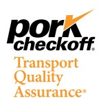 Transport Quality Assurance