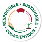Sustainable Conscientious Responsible